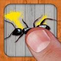 打蚂蚁破解版