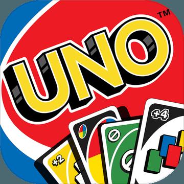 一起优诺网易版 超好玩的UNO纸牌手机游戏