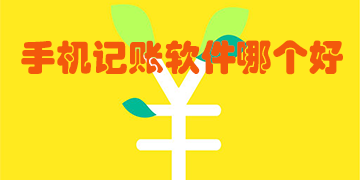 https://www.ruan8.com/uploadimg/ico/2018/0313/1520935035360632.png