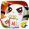 腾讯四川麻将手机版 一款十分好玩的棋牌策略竞技游戏