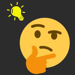 表情发明家 粗略通用的GIF表情包制作软件