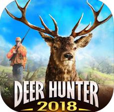 猎鹿人2018复刻版