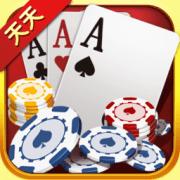 天天棋牌最新版 最好玩的线上棋牌游戏