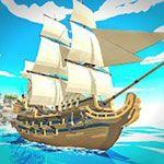 海盗世界海洋入侵