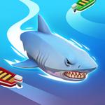 JAWS io