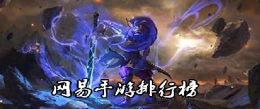 https://www.ruan8.com/uploadimg/ico/2019/0311/1552298816441237.jpg