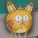 第五人格橘猫随从怎么获得 橘猫随从图鉴介绍