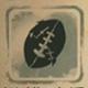 第五人格橄榄球图鉴