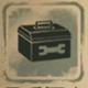 第五人格工具箱图鉴