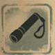 第五人格手电筒图鉴