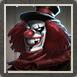 第五人格监管者小丑图鉴