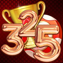 325棋牌 热门游戏平台