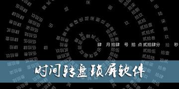 https://www.ruan8.com/uploadimg/ico/2019/0414/1555211271528994.jpg