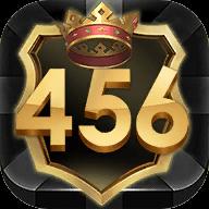456棋牌 精彩刺激的麻将游戏
