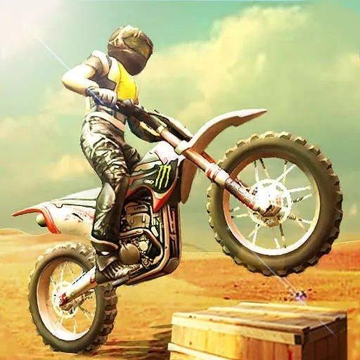 摩托车王者