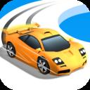 空中赛车3D
