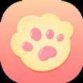 猫爪漫画app