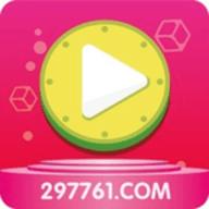 丝瓜app