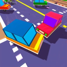 TrafficUp.io1.0