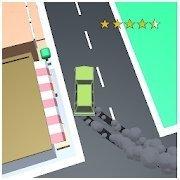 Drift Escape