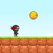ninjaboy1.0