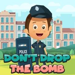 别扔炸弹7.1