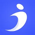 极跃体育苹果版下载_极跃体育免费下载