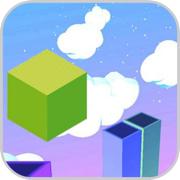 Cubes Race Line1.0