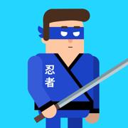Mr Ninja1.0