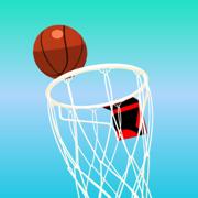 Hoop In1.0