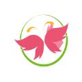 时风购物1.0下载_时风购物苹果软件下载