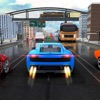 Traffic Speed Master Racing1.0