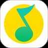 QQ音乐9.7.5正式版