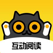 一零零一ios版1.8.10018下载_一零零一ios版苹果软件下载
