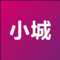 小城影视城1.0下载_小城影视城苹果软件下载
