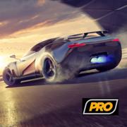 GT迷你赛车专业版1.0