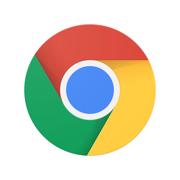 Chrome手机版