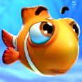 欢乐水族馆1.0