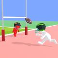 Quarterback Protect1.4下载_Quarterback Protect苹果游戏下载