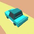 Drive Around 3D