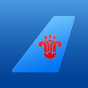南方航空APP下载,南方航空安卓版免费下载