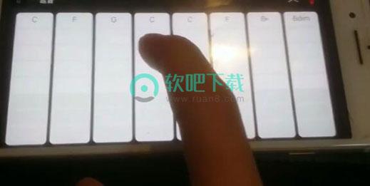 抖音弹钢琴的软件叫什么 弹钢琴的软件介绍