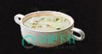 明日之后奶油浓汤属性图鉴 奶油浓汤怎么做