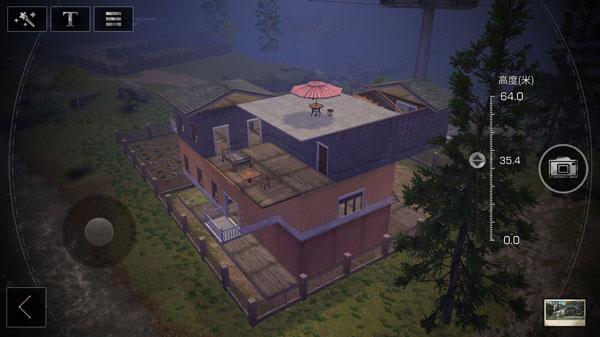 明日之后高层设计图别墅别墅设计教程翻墙路由器如何用图片