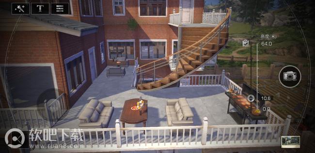 明日之后好看的步骤房子好看的主板设计图推x79图片开机v步骤usb操作别墅图片