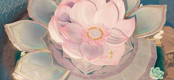 《梦幻西游3D》手游梦回长安测试定档3月6日