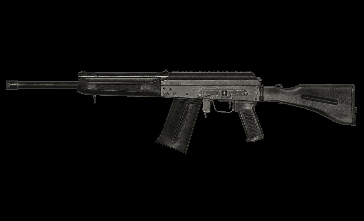 和平精英S12K图鉴