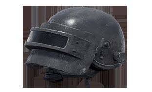 和平精英特种部队头盔图鉴