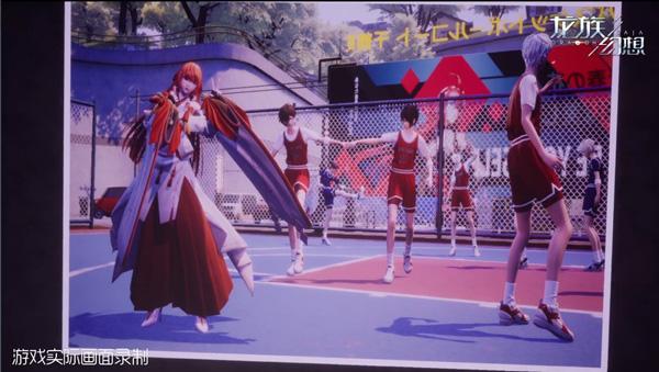 龙族幻想7月17日开放预下载公告