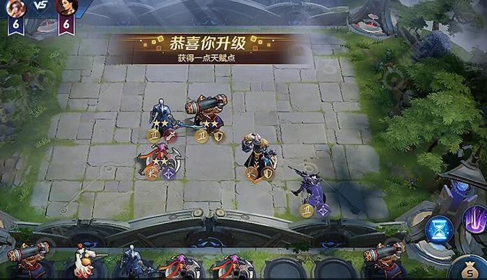 王者模拟战装备介绍